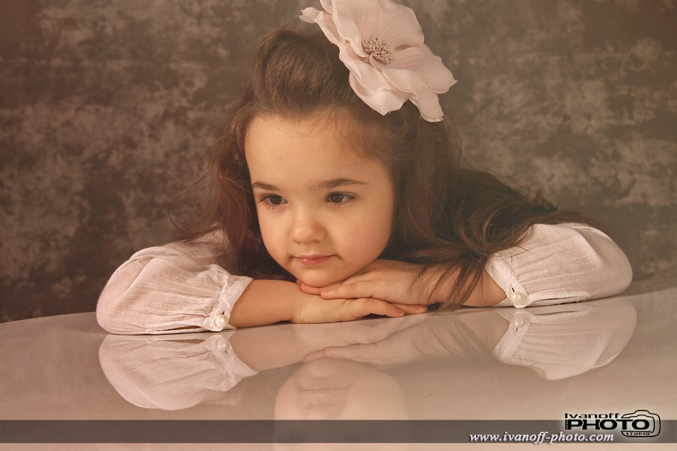 Снимка от албум : Kids