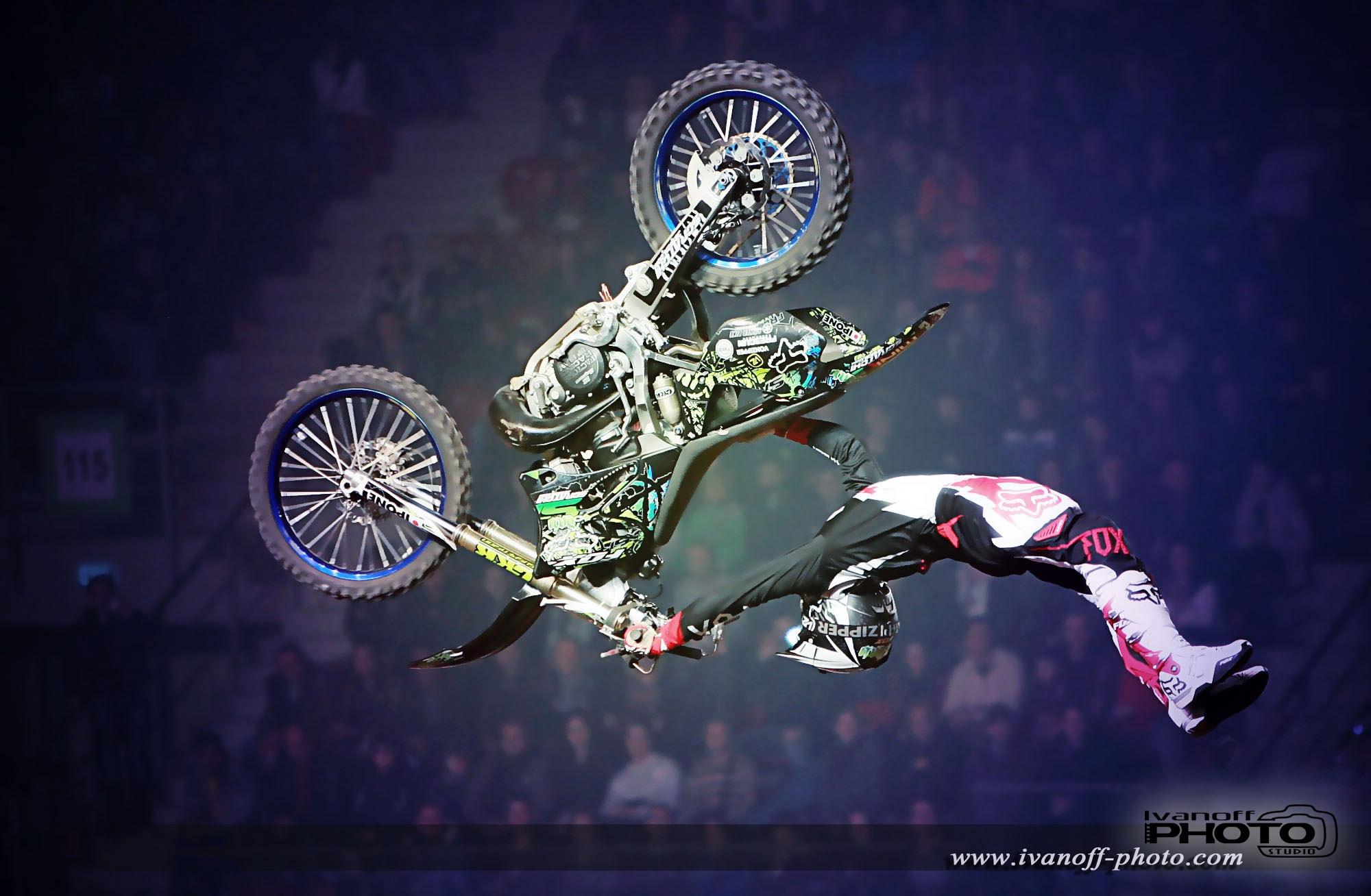 Снимка от албум : Sport